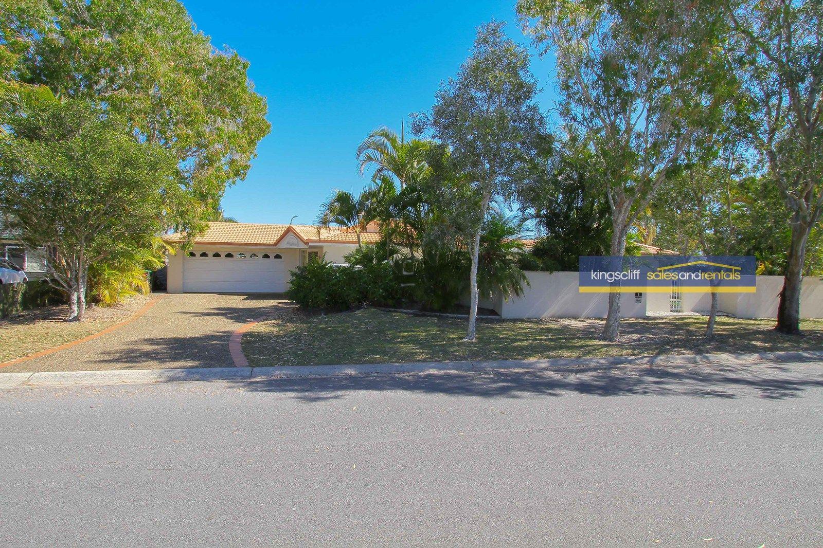 1 Monarch Drive, Kingscliff NSW 2487, Image 1