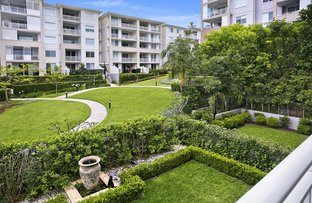206/8 Peninsula Drive, Breakfast Point NSW 2137