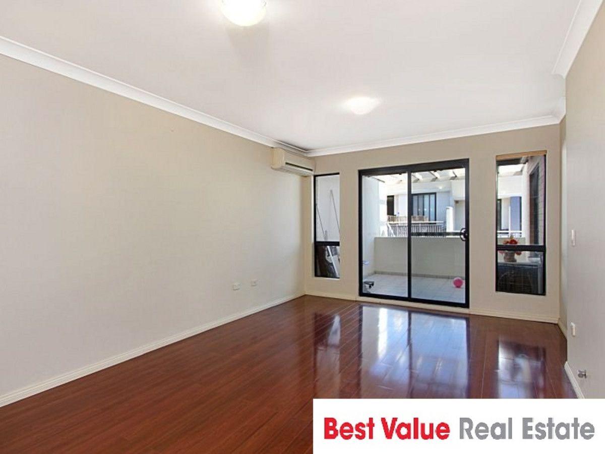89/21-29 Third Avenue, Blacktown NSW 2148, Image 0