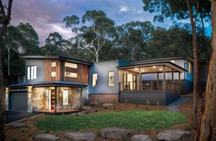 Picture of 157 & 159 Scenic Crescent, Eltham North VIC 3095