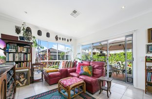 Picture of 72 Botanica Drive, Lidcombe NSW 2141