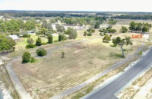 Picture of Lot 2 (Bolliong Grov Avoca Retreat, North Dandalup WA 6207