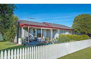 411 Douglas Road, Lavington NSW 2641