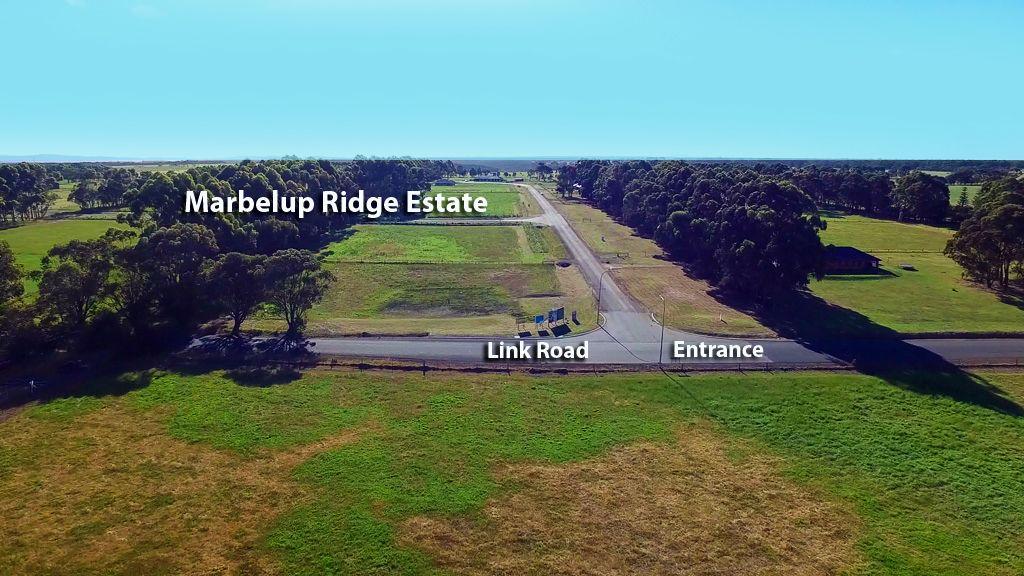 540 Berrima Road, Marbelup WA 6330, Image 2