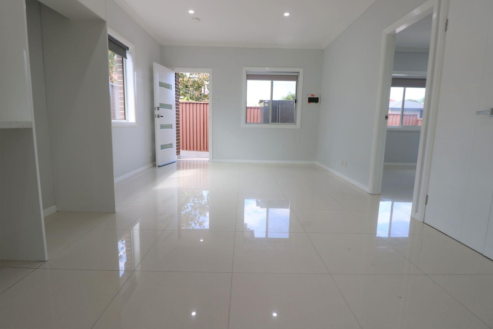 38a Junction Street, Cabramatta NSW 2166, Image 1