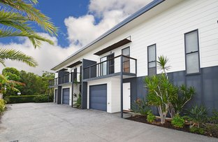 Picture of 3/104 Torquay Road, Scarness QLD 4655