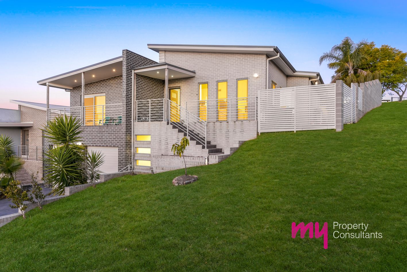 5a fernhill Place, Glen Alpine NSW 2560, Image 1