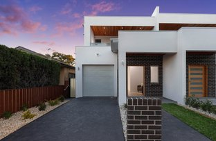 Picture of 47a Cullens Road, Punchbowl NSW 2196