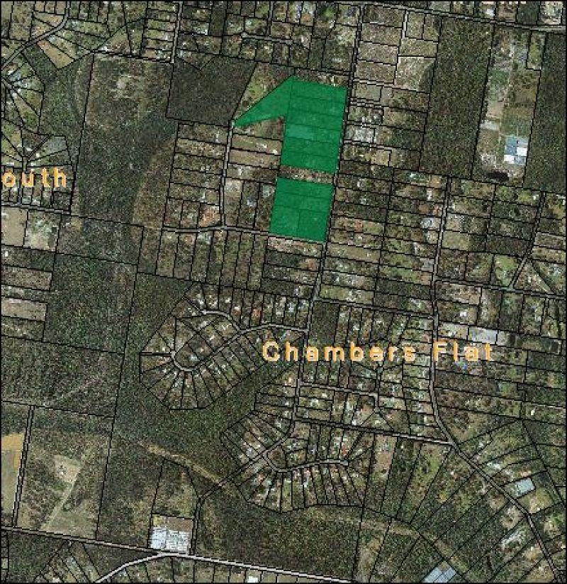91-97 Flesser Road, Chambers Flat QLD 4133, Image 1