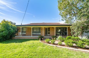 Picture of 3 Fraser Street, Mount Austin NSW 2650