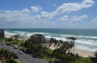 Picture of 21/114 The Esplanade, Surfers Paradise QLD 4217