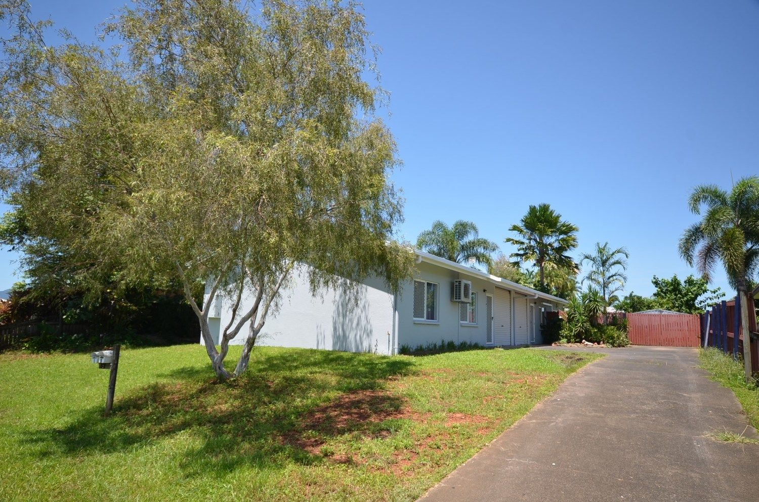 1/7 Idaho Close, White Rock QLD 4868, Image 0