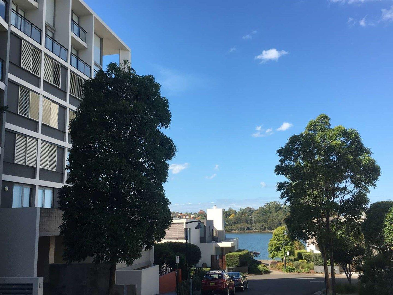 64/1 Bayside Terrace, Cabarita NSW 2137, Image 0