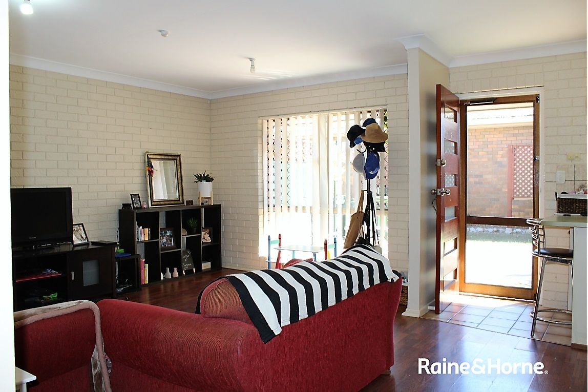 2/74 LOWER KING STREET, Caboolture QLD 4510, Image 2