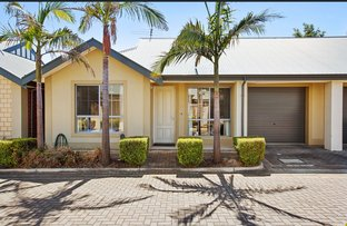 Picture of 31c Bricknell Street, Magill SA 5072