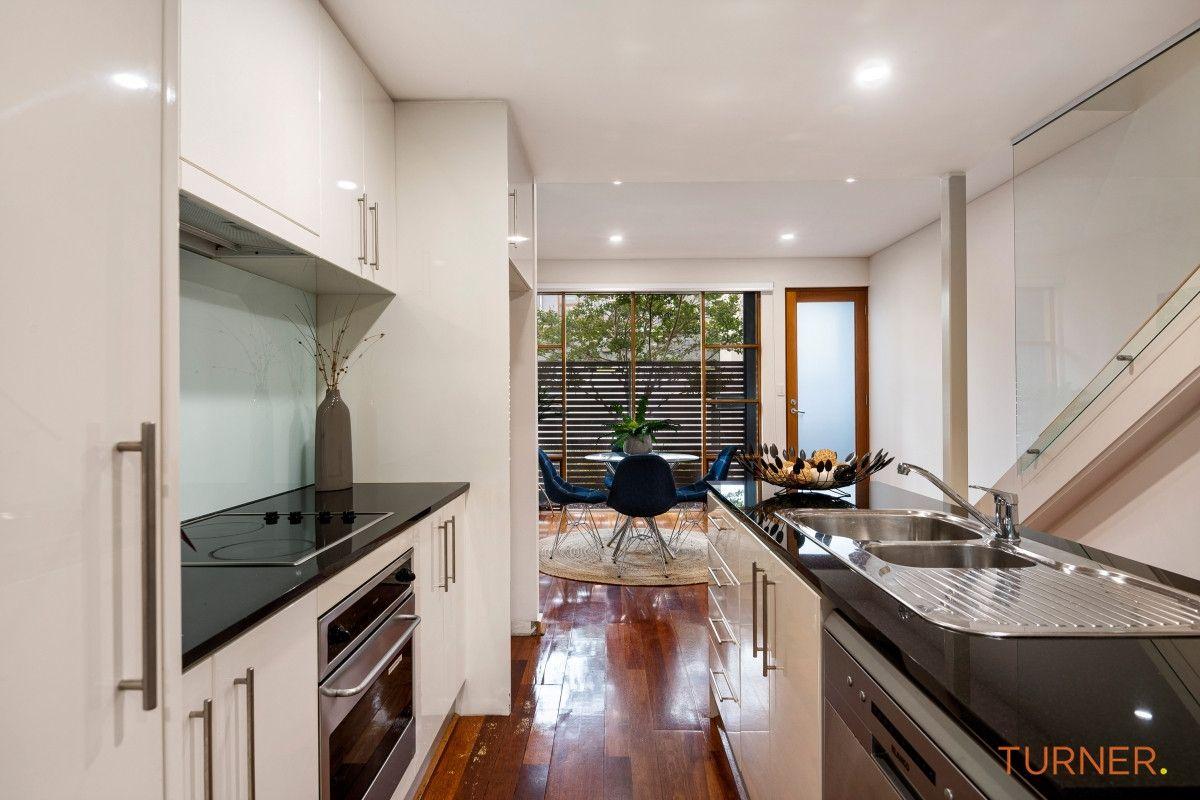 13 Spence Place, Adelaide SA 5000, Image 2