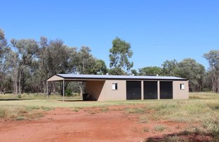 Picture of 0 Murweh Drive, Charleville QLD 4470