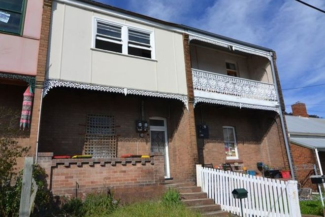Picture of 15 Waratah Street, LITHGOW NSW 2790