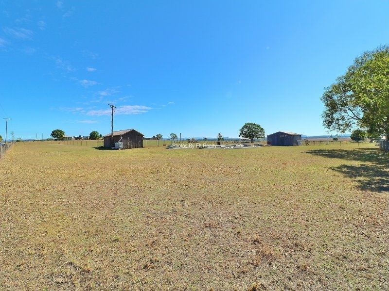 Kentville QLD 4341, Image 1