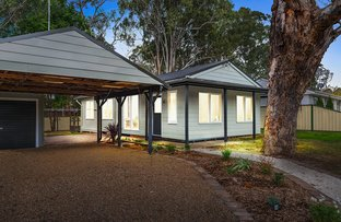 Picture of 10 Campbell Street, North Richmond NSW 2754