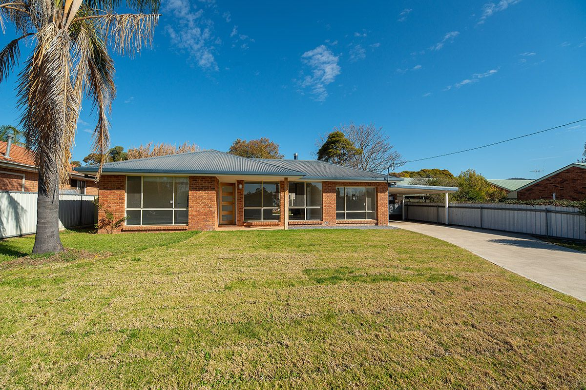 8 Roth Court, Mudgee NSW 2850, Image 0