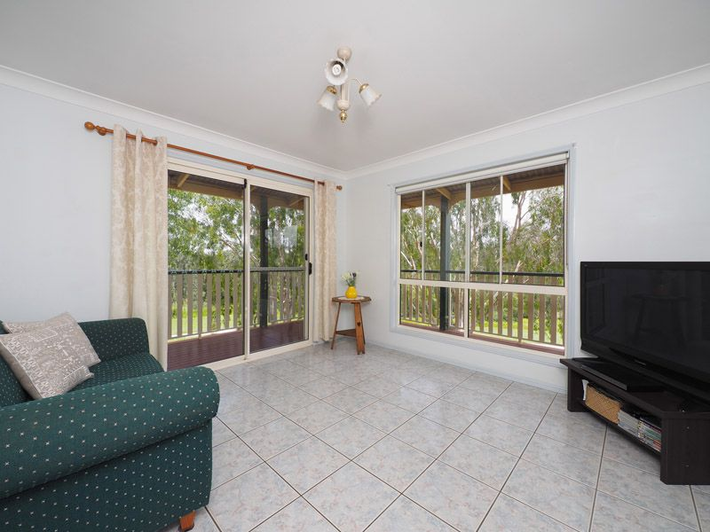 38 Watercress Avenue, Cornubia QLD 4130, Image 0