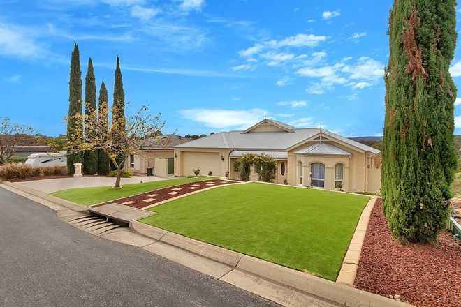 Picture of 37 The Circuit, WALKLEY HEIGHTS SA 5098