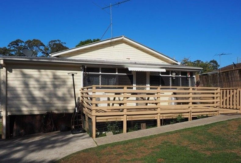 173 River  Street, Kempsey NSW 2440, Image 1