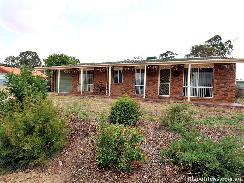 79 Pugsley Avenue, Estella NSW 2650, Image 0