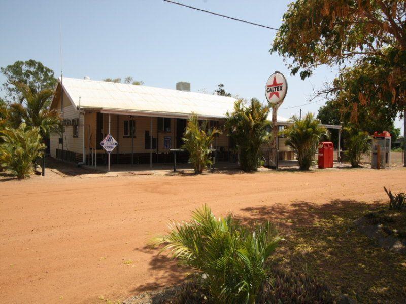 34 Home Street, Homestead NSW 2372, Image 0