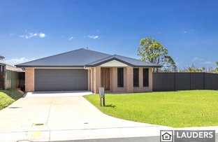 Picture of 16 Mackerel Way, Old Bar NSW 2430