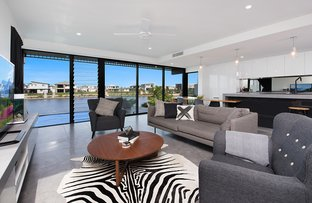 Picture of 44 Reflection Crescent, Birtinya QLD 4575