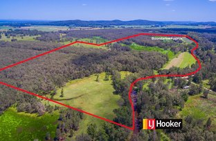 Picture of 2 Byrons Lane, Tyndale NSW 2460