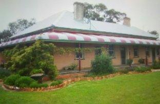 276 Lue Road, Mudgee NSW 2850