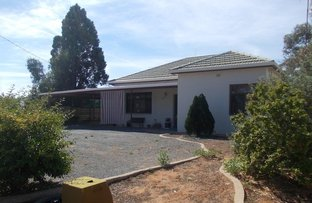 Picture of 151 Three Chain Road, Port Pirie SA 5540