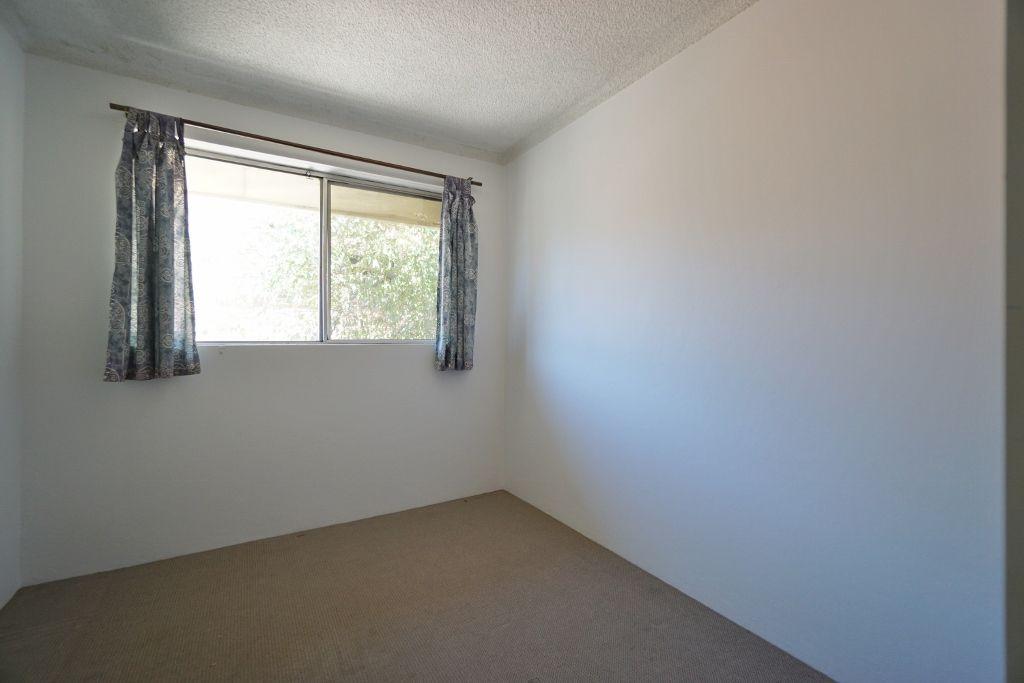 10/584 Blaxland Road, Eastwood NSW 2122, Image 1