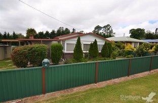 15 Ryan Street, Stanthorpe QLD 4380