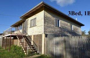 Picture of Lots 1 and 2 Lindsay Street, Bundamba QLD 4304