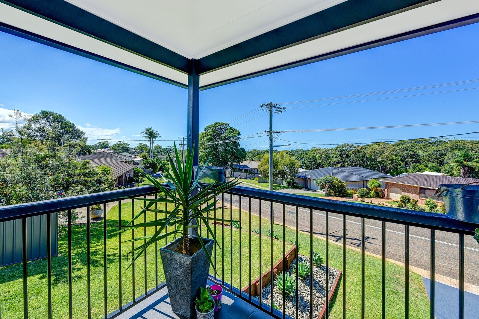 181 Kennedy Drive, Port Macquarie NSW 2444, Image 1