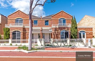 Picture of 8 Aldgate Street, Joondalup WA 6027