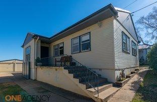 Picture of 353 Anson  Street, Orange NSW 2800