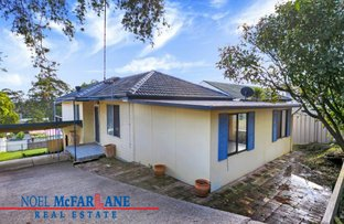 Picture of 42 Marlin Avenue, Floraville NSW 2280