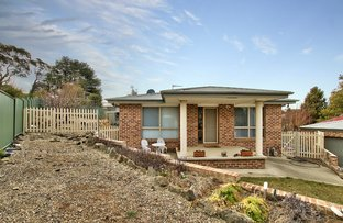 Picture of 12 Alkoomi Place, Cooma NSW 2630