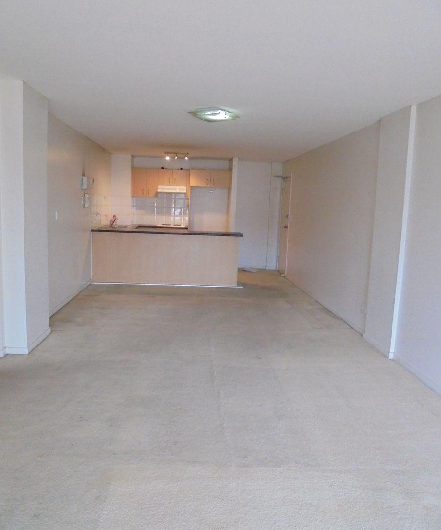 Unit 40/29-33 Kildare Road, Blacktown NSW 2148, Image 2
