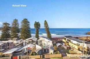 Picture of 132 Avoca Drive, Avoca Beach NSW 2251