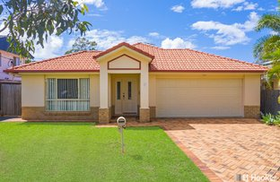 Picture of 17 Maud Street, Birkdale QLD 4159