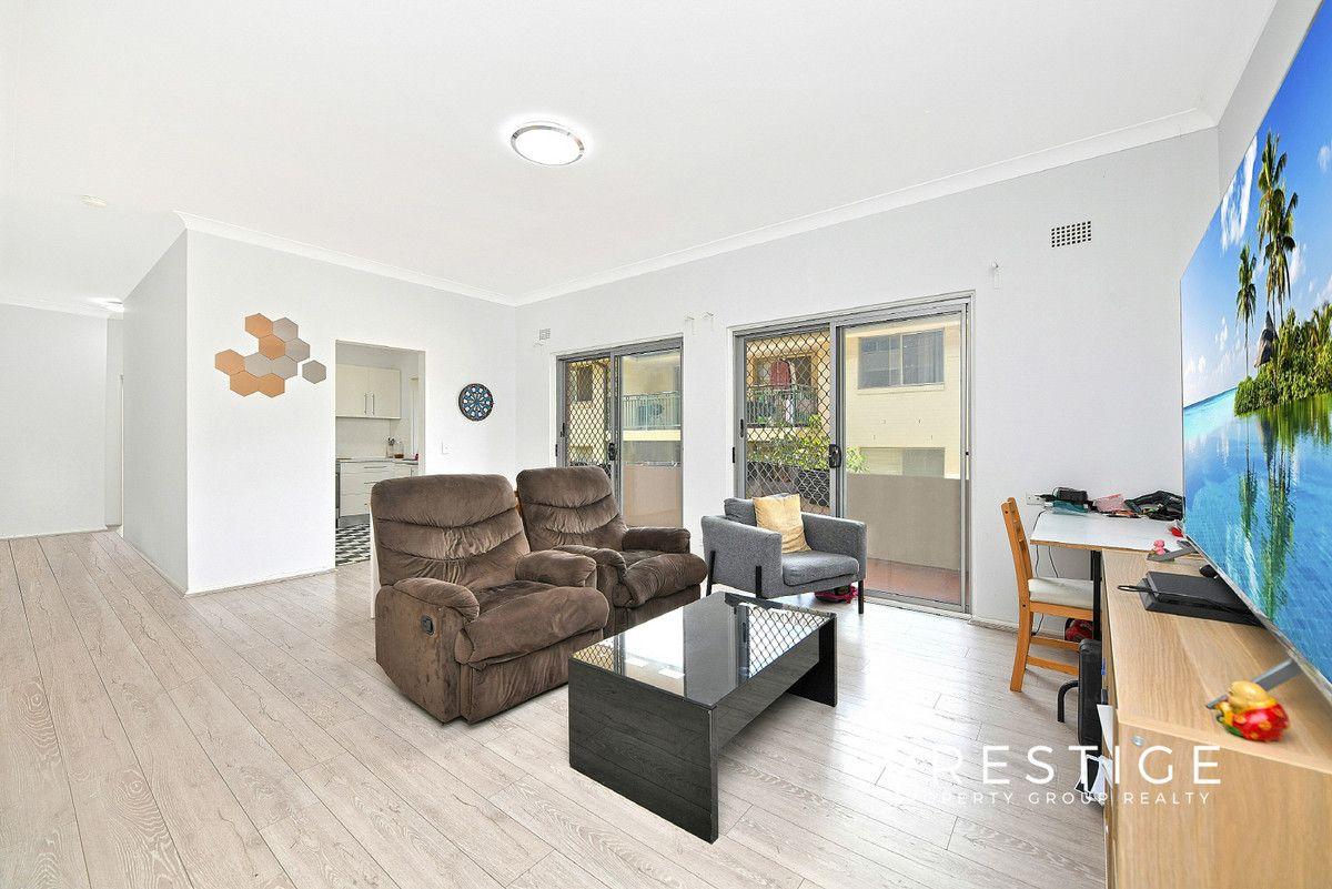 2/31 Eden Street, Arncliffe NSW 2205, Image 0