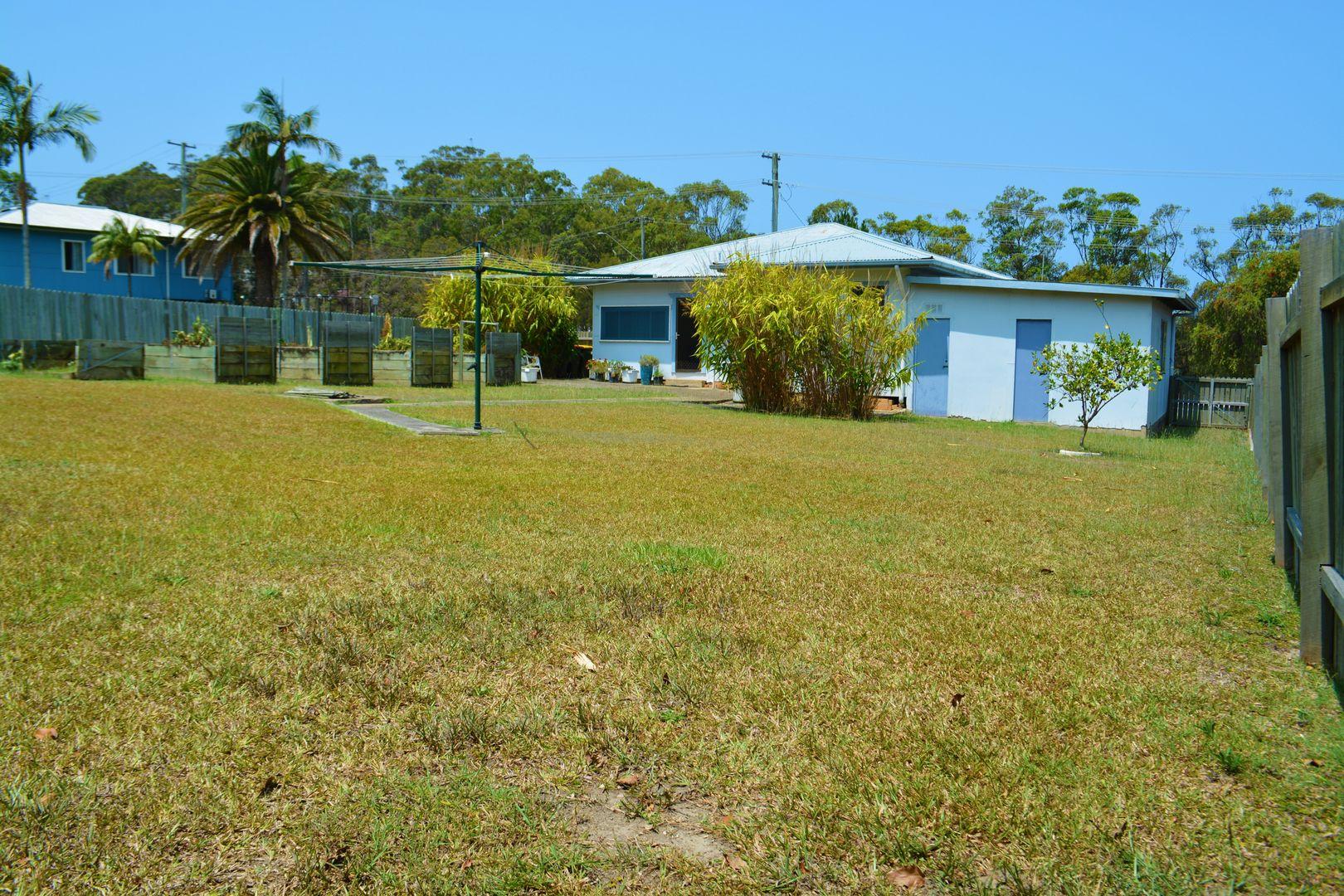 1765 Solitary Islands Way, Woolgoolga NSW 2456, Image 1