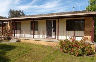 18 Cassia Street, West Albury NSW 2640