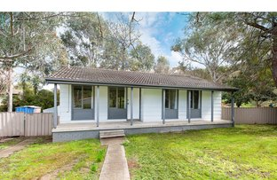 Picture of 36 Hibiscus Crescent, West Albury NSW 2640